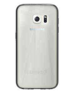 Crystal שחור ל Galaxy S7