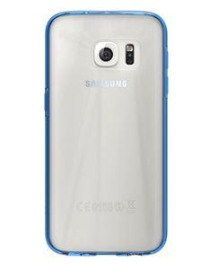 Crystal כחול ל Galaxy S7