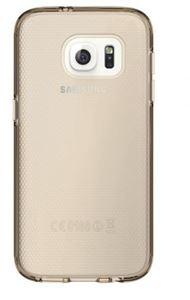 כיסוי Matrix ל Galaxy S7 זהב