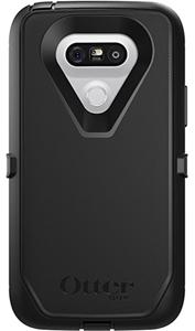 Defender שחור ל LG G5