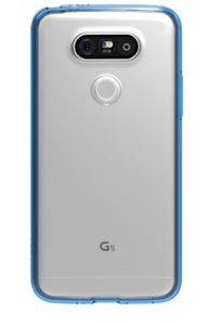 Crystal כחול ל LG G5