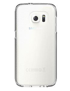 כיסוי Matrix ל Galaxy S7 Edge שקוף