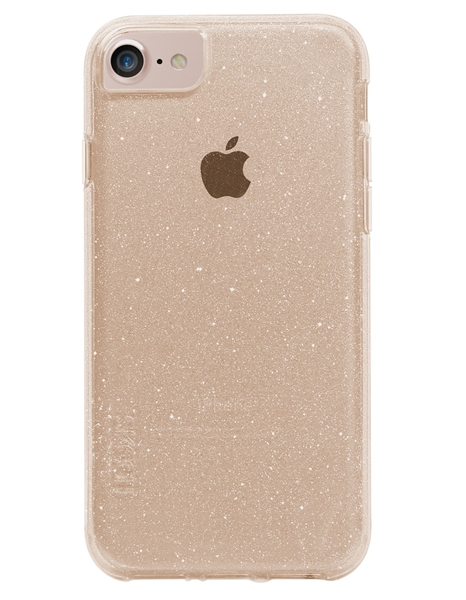 Matrix Sparkle ורוד ל 8/iPhone 7