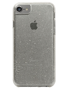Matrix Sparkle שחור ל 8/iPhone 7