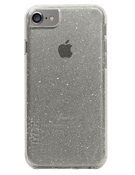 Matrix Sparkle שחור ל 8/iPhone 7