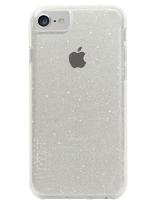 Matrix Sparkle שקוף ל 8/iPhone 7