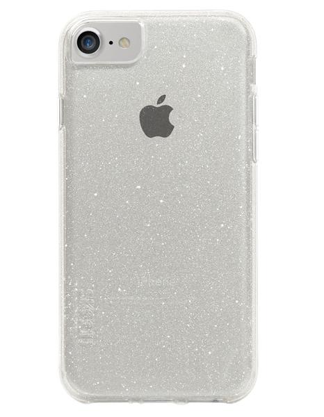 Matrix Sparkle שקוף ל 8/iPhone 7