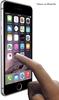 מגן מסך זכוכית Alpha ל 8/iPhone 7