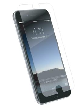מגן מסך זכוכית ל iPhone 7/8
