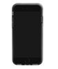 כיסוי Matrix ל iPhone 7/8 Plus אפור