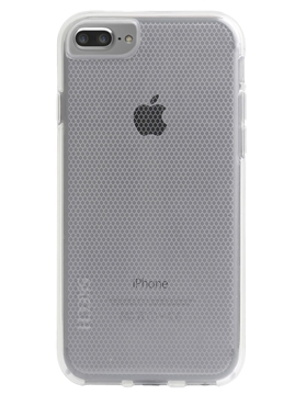 כיסוי Matrix ל iPhone 7/8 Plus שקוף