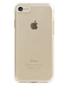 כיסוי Matrix ל 8/iPhone 7 זהב