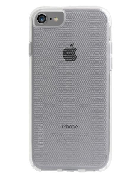 כיסוי Matrix ל 8/iPhone 7 שקוף