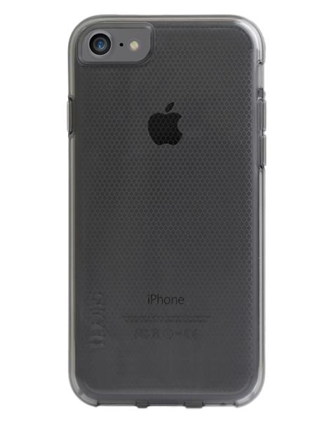 כיסוי Matrix ל 8/iPhone 7 אפור
