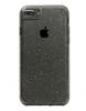 Matrix Sparkle אפור ל iPhone 7/8 Plus