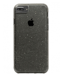 Matrix Sparkle אפור ל iPhone 7/8 Plus