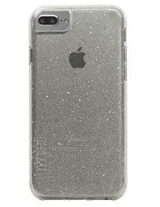 Matrix Sparkle שקוף ל iPhone 7/8 Plus