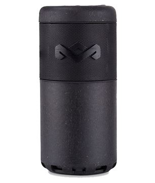 רמקול נייד ™CHANT SPORT שחור