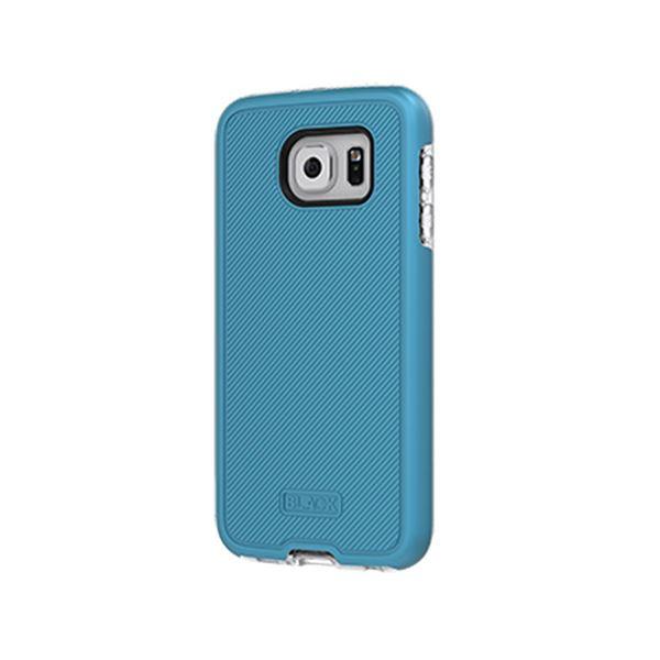 Active Shield כחול ל Galaxy S6