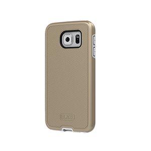 Active Shield זהב ל Galaxy S6