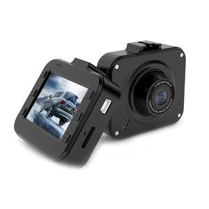 מצלמת דרך לרכב מקצועית FULL HD
