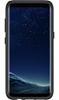 Symmetry שחור ל Galaxy S8