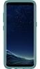 Symmetry ורוד ל Galaxy S8