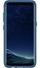 Symmetry כחול ל Galaxy S8