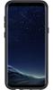 Symmetry שחור ל Galaxy S8 Plus