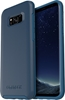 Symmetry כחול ל Galaxy S8 Plus