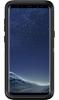 Defender שחור ל Galaxy S8 Plus