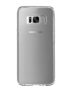 Crystal שקוף ל Galaxy S8