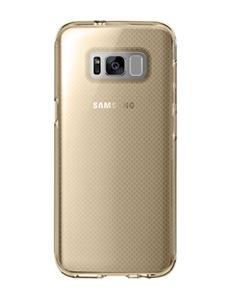 כיסוי Matrix ל Galaxy S8 Plus זהב