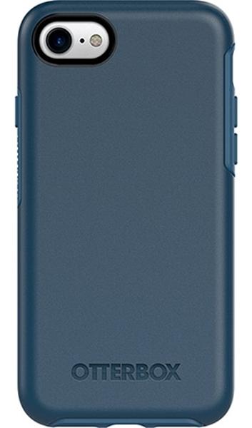 Symmetry כחול ל 8/iPhone 7