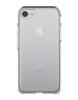 Symmetry שקוף ל 8/iPhone 7