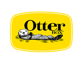 Ottebox