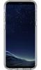 כיסוי שקוף מנצנץ Stardust ל Galaxy S8 Plus