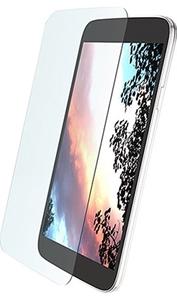 מגן מסך Alpha ל LG G6