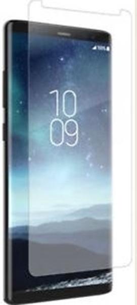 מגן מסך ל Note 8 דגם HD Dry