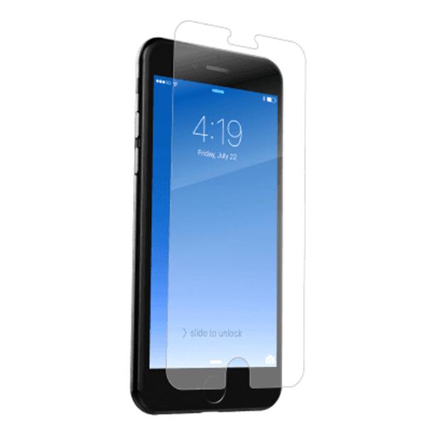 מגן מסך ל iPhone 8 דגם HD Dry