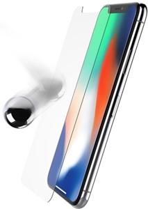 מגן מסך Alpha ל iPhone X