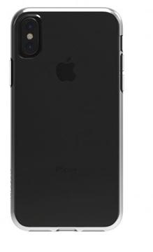 כיסוי שקוף ל iPhone X מבית Skech