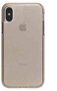 Matrix Sparkle ורוד ל iPhone X