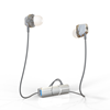 אזניות Bluetooth דגם impulse Duo Wireless לבן