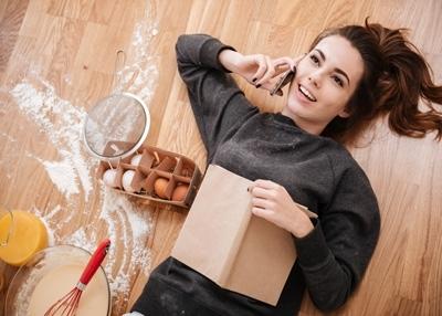 לקנות מוצר טוב, פעם אחת ולטווח הארוך – אביזרים לסלולר