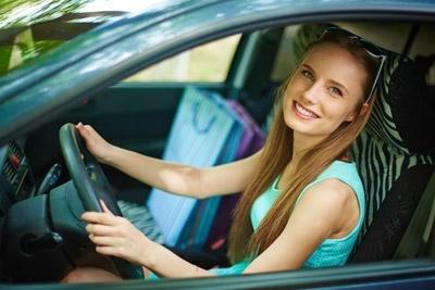 היתרונות מהם יכול ליהנות הנהג עם מצלמה לרכב