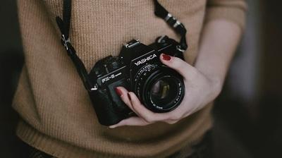 למה צריך בכלל מצלמה לרכב?