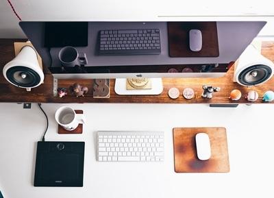 רמקול נייד – להפוך את הסלולרי למערכת מדיה