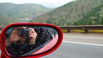 שימוש מושכל בפלאפון ברכב - הרבה יותר מסתם יעילות