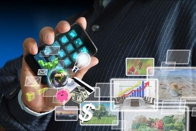 הטכנולוגיה הסלולרית בשירות החופש